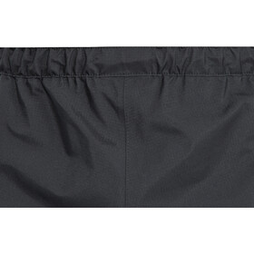 GORE WEAR C5 Gore-Tex Active Trail fietsbroek Heren zwart